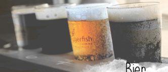 Bier, in Deutschland fast ein Grundnahrungsmittel. Doch ist es auch gesund? Und wie viel Bier ist zu viel?