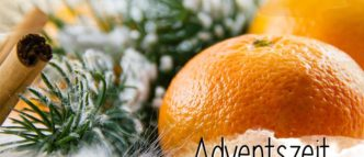 Zu Weihnachten gehört die Adventszeit dazu. Plätzchen backen, Lebkuchen naschen und Glühwein auf dem Weihnachtsmarkt trinken. Alles nicht schlimm, wenn man diese fünf Tipps beachtet um den Advent zu genießen und dabei nicht dem Zucker zu verfallen.