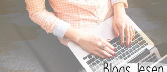 Du möchtest deinen liebsten Blogs folgen, aber weißt nicht wie? Ich stelle dir Bloglovin, Feedly und trusted blogs vor.