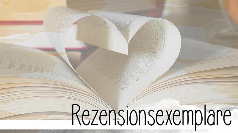 Rezensionsexemplare sind eine gute Möglichkeit für Buchblogger an neue Bücher zu kommen. Doch woher genau bekommt man sie und was muss man beachten?