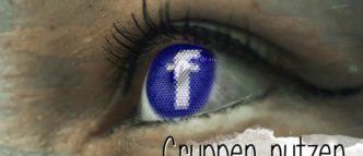 Facebook Gruppen für Blog-Werbung nutzen ohne andere zu nerven ist nicht schwer, wenn man einige Dinge beachtet und seinen gesunden Menschenverstand nutzt.