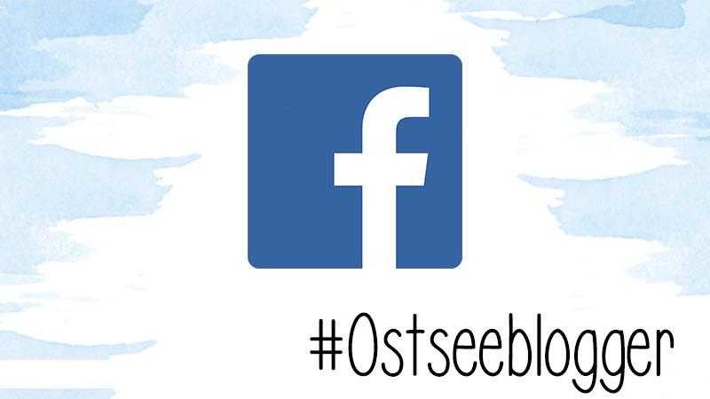 Eine Facebook-Gruppe für BloggerInnen aus Lübeck und Umgebung. Zum kennenlernen und austauschen. #Ostseeblogger