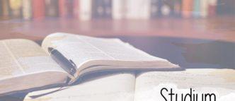Ein Studium ist anstrengend, aber es lohnt sich auch. Wer seine Grenzen kennt und überwindet, viele Menschen kennenlernt und eigenständig arbeiten kann, der hat das Beste aus dem Studium geholt.