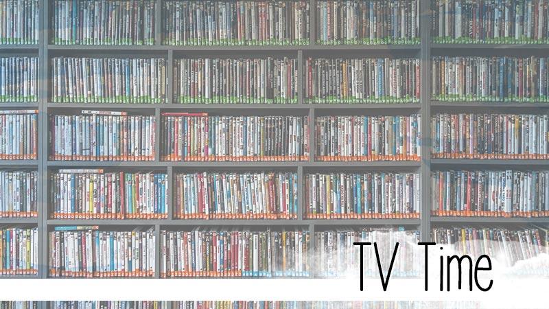 Die App TV Time (für Android & IPhone) hilft einem den Überblick über alle schon gesehenen Serien zu behalten. Zusätzlich kann man eine Wunschliste führen und sich Statistiken zu seinen Seriengewohnheiten anzeigen lassen.