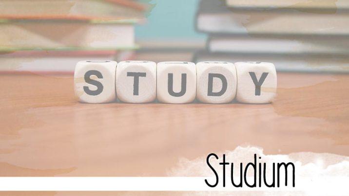 Studieren ist nicht unbedingt toll und großartig. Hier habe ich fünf Gründe aufgeschrieben, warum ein Studium sogar ziemlich blöd sein kann.