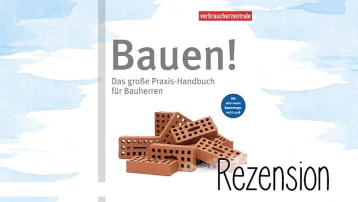 Bauherren handbuch pdf to jpg