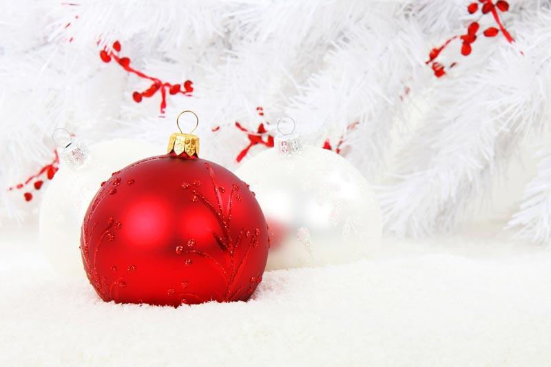 Die Adventszeit ist für viele mit Stress und Hektik verbunden. Damit die Vorweihnachtszeit eine Zeit der Ruhe und Besinnlichkeit ist, gibt es hier Tipps für einen entspannten Advent.