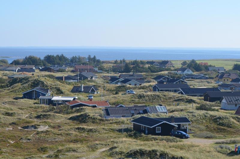 Das perfekte Ferienhaus in Dänemark zu finden ist gar nicht so einfach, wenn man nicht weiß, wonach man suchen soll. Daher gibt es hier Tipps und Hinweise, damit auch du dein passendes Ferienhaus für den Dänemarkurlaub findest.