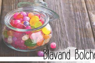 Die Bonbon-Manufaktur Blavand Bolcher in Dänemark ist einen Besuch wert. Egal ob groß oder klein, die Bonbonherstellung begeistert alle.
