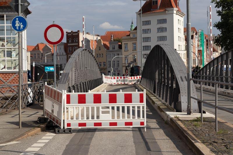 FotoMarathon Lübeck 2018