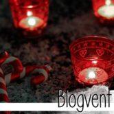#Blogvent2020 ist eine Adventsaktion von und für Blogger:innen. Wie bei einem Adventskalender gibt es 24 Türchen mit Themen zu denen geschrieben oder fotografiert werden kann.