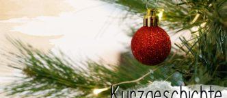 Kurzgeschichte: Vorfreude auf Weihnachten ist toll und lässt einen die Adventszeit genießen. Wenn es denn einen Höhepunkt gibt und nicht nur Enttäuschung.