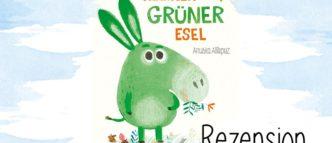 Ein liebevolles und witziges Kinderbuch ohne erhobenen Zeigefinger, dafür mit süßen Bildern und tollen Reimen. Für Kinder ab 2 Jahren und alle Erwachsenen.